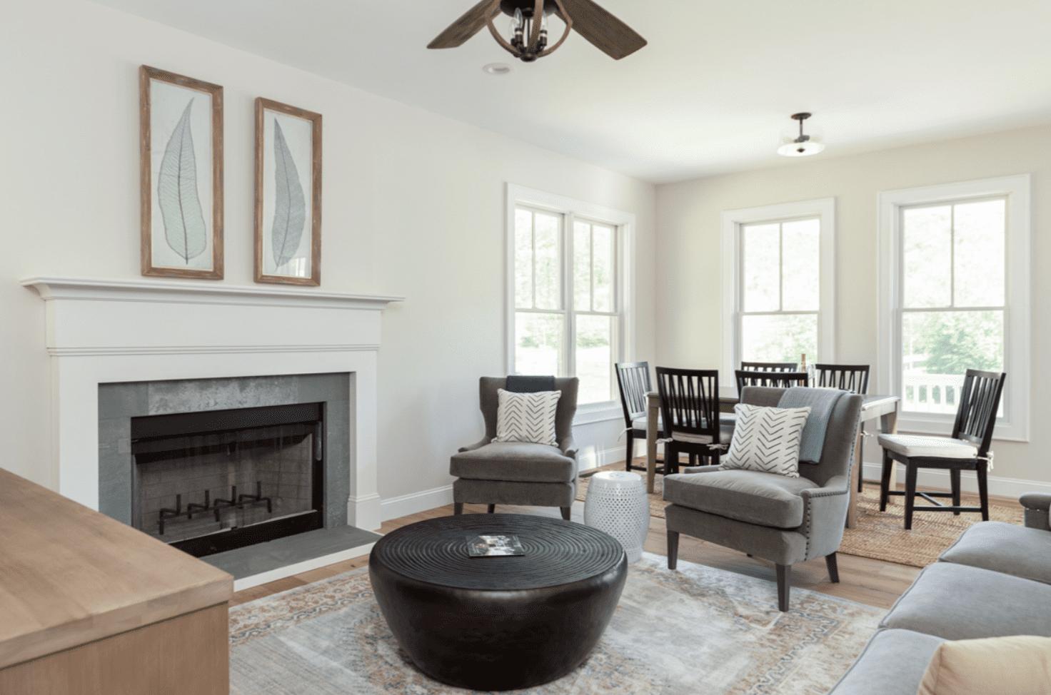 living-room-carpet-madison-cottage-warm-springs-va