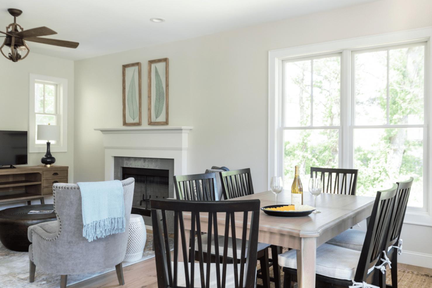 dining-room-table-windows-madison-cottage-warm-springs-va